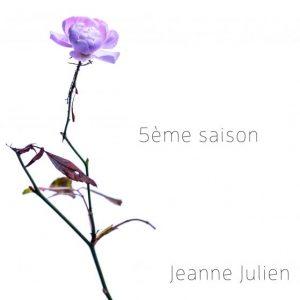 Jeanne-JULIEN-5eme-SAISON-face-559x559